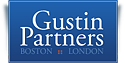 Gustin Partners